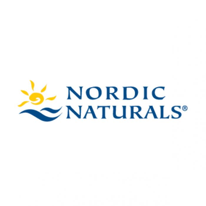 北歐天然  魚油+D  (天然檸檬口味)【富山】