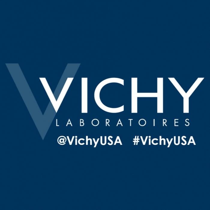 薇姿 Vichy 15維他命C超導安瓶【富山】