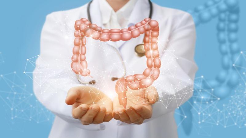 孕期直腸癌復發 醫:可局部治療